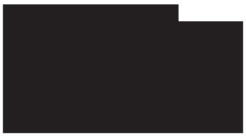 MRHA6 - MS Regional Housing Authority VI
